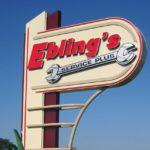eblings service plus sign